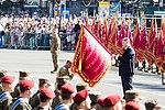 Урочистий марш з нагоди Дня Незалежності 253 (20860166962).jpg
