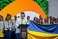 У Києві провели гвардійців-спортсменів до Бразилії 4736 (28505816961).jpg