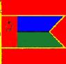 Фастівський район-прапор.png