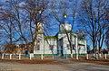 Феневичі. Церква Олександа Невського.1900-02 рр.jpg