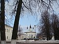 Цареконстантиновская церковь - panoramio.jpg