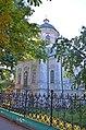 Церква Iоанна Богослова м.Ніжин 01.jpg