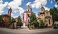 Церковь Вознесения за Серпуховскими воротами Москва.jpg