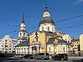 Церковь Симеона и Анны02.JPG