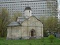 Церковь Трифона 4 - panoramio.jpg