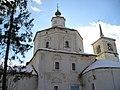 Церковь в д. Барута Новоржевский район. Вид с востока.jpg