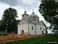 Церковь - panoramio (13).jpg
