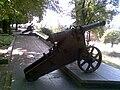 Чернигов - Пушки на Валу.jpg