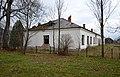 Школа в Тухлі, Сколівського району (01).jpg