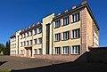 Школа в якій навчався Скляр Г.А 01.jpg