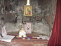 Եկեղեցի Սբ. Աստվածածին (Անապատ) 4.JPG