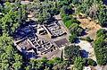 בית הכנסת העתיק בקצרין.jpg