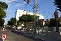 הבית הראשון בית יוספזון - אתרי מורשת במרכז הארץ 2015 - רחובות (1).JPG
