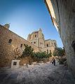 כנסיית דורמיציון 3.jpg