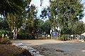 מכון איילון - אתרי מורשת במרכז הארץ 2015 - רחובות (1).JPG