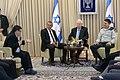 ראובן ריבלין בפגישה עם ראשי הרשויות הדרוזיות בישראל (2).jpg