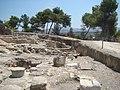 שרידי בית הכנסת העתיק בעיר ציפורי.jpg