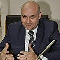إيهاب أحمد أبو الشامات.jpg