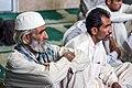 ثبت نام و اعظام افراد از مناطق محروم جنوب کرمان به زیارت شهر مشهد Pilgrimage in Iran- Kerman 47.jpg
