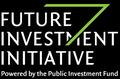 شعار مبادرة مستقبل الاستثمار.png