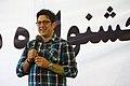 شهاب عباسی (5).jpg