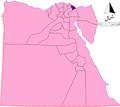 محافظة بورسعيد.PNG