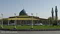 مصلای شهر اراک - panoramio.jpg