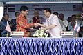 นายกรัฐมนตรี เป็นประธานการเปลี่ยนชื่อสะพานข้ามแม่น้ำโก - Flickr - Abhisit Vejjajiva (14).jpg