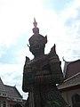 วัดอรุณราชวรารามราชวรมหาวิหาร Wat Arun Ratchawararam Ratchaworamahawiharn (15).jpg
