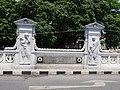 สะพานมหาดไทยอุทิศ เขตป้อมปราบศัตรูพ่าย กรุงเทพมหานคร (6).jpg
