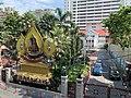 สำนักงานตำรวจแห่งชาติ Royal Thai Police Hq Bangkok.jpg