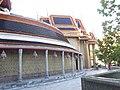 ีระเบียงคด วัดราชบพิธสถิตมหาสีมาราม (Peristyle of Wat Ratchabopit).jpg