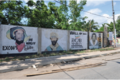 """""""Trench Town Rock"""": Reggae Music, Landscape Inscription, and the Making of Place in Kingston, Jamaica Figure 5.png"""