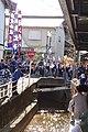 三河内曳山祭3.jpg