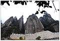 三清山 - panoramio (1).jpg