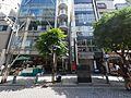 上海庭 神保町店 - panoramio (1).jpg