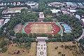 中央体育场·南京体育大学·航拍.jpg