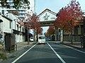 中央町 - panoramio (3).jpg