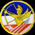 中華民國空軍防砲警衛 初期合併部隊徽.png