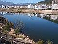 九龙江北溪 - North Branch of Jiulong River - 2013.11 - panoramio.jpg