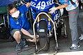 全日本ロードレース選手権 -ヤマハバイク (26794072083).jpg