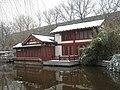 南京白鹭洲公园雪景 - panoramio (3).jpg