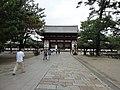 奈良 - panoramio (1).jpg
