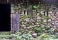 山豬豐老宅 Shanzhu Feng`s Old House - panoramio.jpg