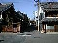 岐阜 元浜町 - panoramio.jpg