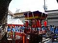布団神輿.JPG
