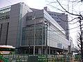 広尾・日赤病院(2011-03-08) - panoramio.jpg