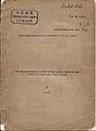 御坂層起源論文1931年東京大学.jpg