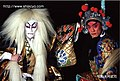新潮劇院実験公演「京劇と歌舞伎の融合」.jpg