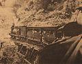 日本時代阿里山登山列車老照片.jpg